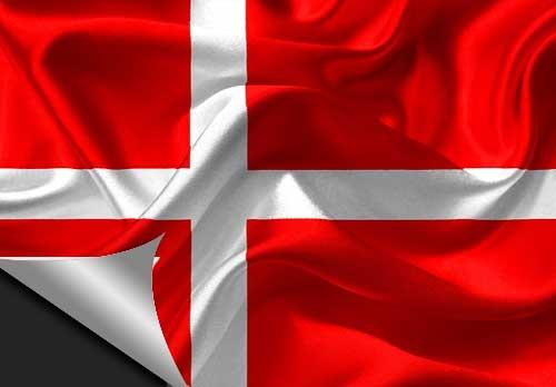 Vejle Sygehus, Danmark